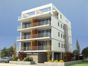 Purchase own house at SHIVNAGAR  -  Ahmedabad,  India.
