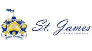 st-jamesinvestments Helps You Sell Your Property Fast For Cash