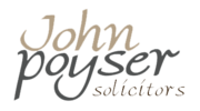 Property Solicitors in Manchester  John Poyser Solicitors
